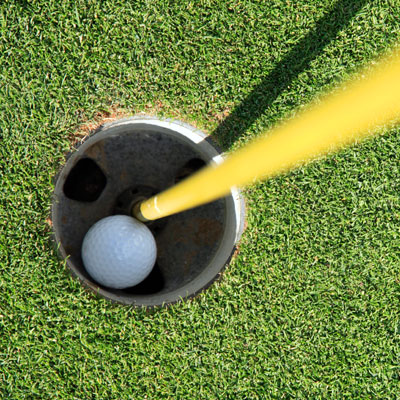 IFMA DFW 2020 Golf Tournament - Default Image of Hole-in-One Sponsor