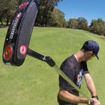 IFMA DFW 2020 Golf Tournament - Default Image of Longest Putt