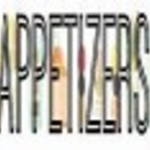 Image of Appetizer Sponsor