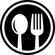 Bent Tree Bible Golf Tournament benefiting Poiema - Default Image of Guest Dinner