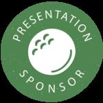 Image of Presentation Sponsor