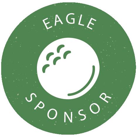 2020 NorCal Golf4Charity - Default Image of Eagle Sponsor