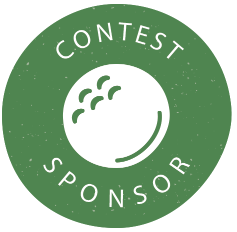 2020 NorCal Golf4Charity - Default Image of Contest Sponsor
