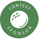 Image of Contest Sponsor