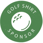 Image of Golf Shirt Sponsor