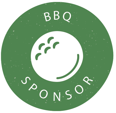 2020 NorCal Golf4Charity - Default Image of BBQ Sponsor