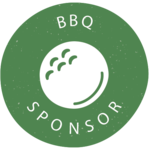Image of BBQ Sponsor