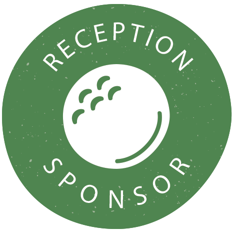 2020 NorCal Golf4Charity - Default Image of Reception Sponsor