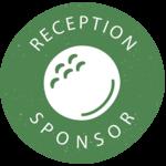 Image of Reception Sponsor