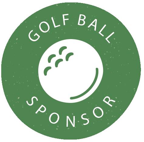 2020 NorCal Golf4Charity - Default Image of Golf Ball Sponsor
