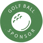 Image of Golf Ball Sponsor