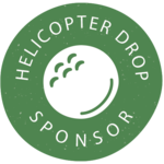 Image of Helicopter Drop Sponsor