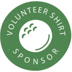 Image of Volunteer Shirt Sponsor