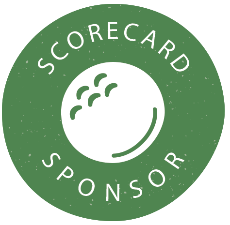 2020 NorCal Golf4Charity - Default Image of Scorecard Sponsor