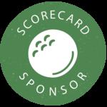 Image of Scorecard Sponsor