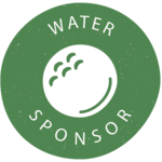 Image of Water Sponsor