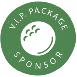Image of VIP Package Sponsor
