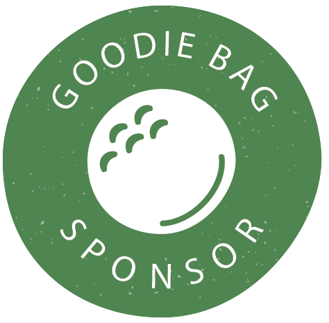 2020 NorCal Golf4Charity - Default Image of Goodie Bag Sponsor