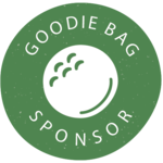 Image of Goodie Bag Sponsor
