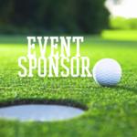 Image of Event Tournament Sponsor