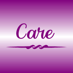 ParTee for Preemies 2020 - Default Image of Care Booth Sponsor