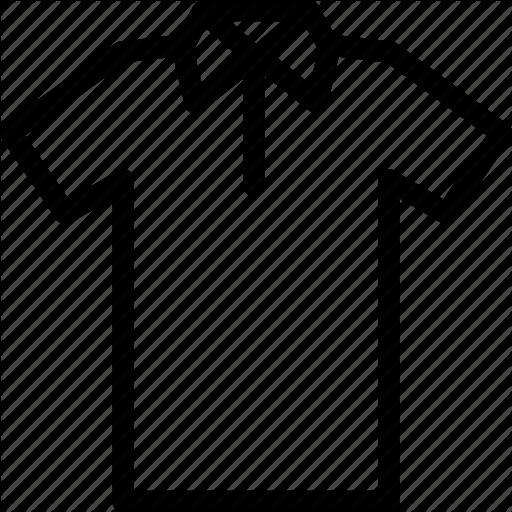 Bent Tree Bible Golf Tournament benefiting Poiema - Default Image of UNDERWRITING: Golf Shirt