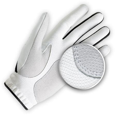 Bent Tree Bible Golf Tournament benefiting Poiema - Default Image of UNDERWRITING: Golf Glove