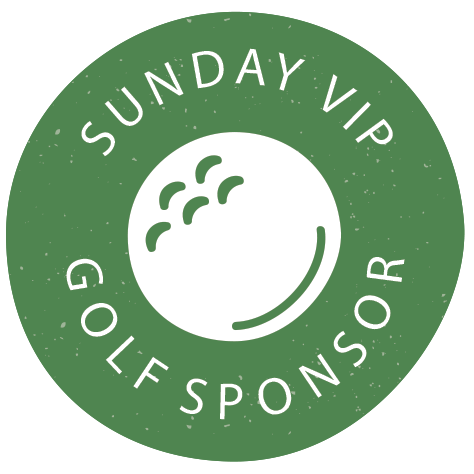 2020 NorCal Golf4Charity - Default Image of Sponsor Sunday VIP Golf