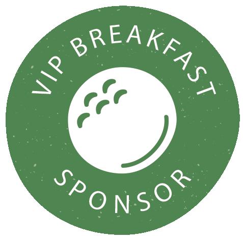 2020 NorCal Golf4Charity - Default Image of Sponsor VIP Breakfast