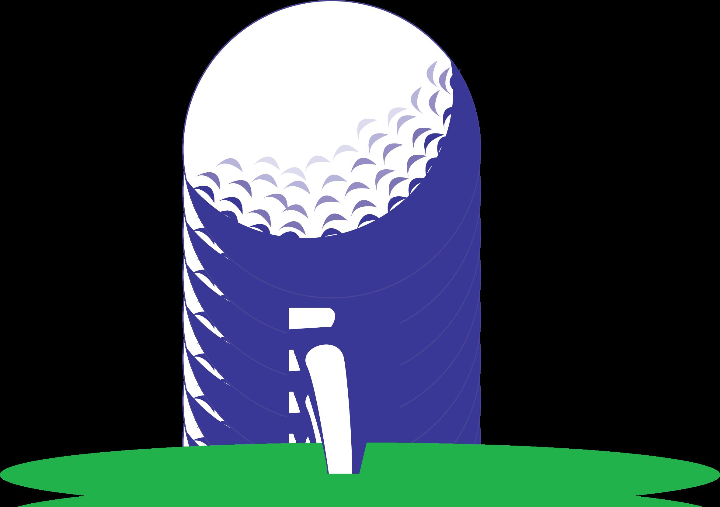 Wayne Stinchcomb Big Orange Golf Tournament - Default Image of Gold Sponsor