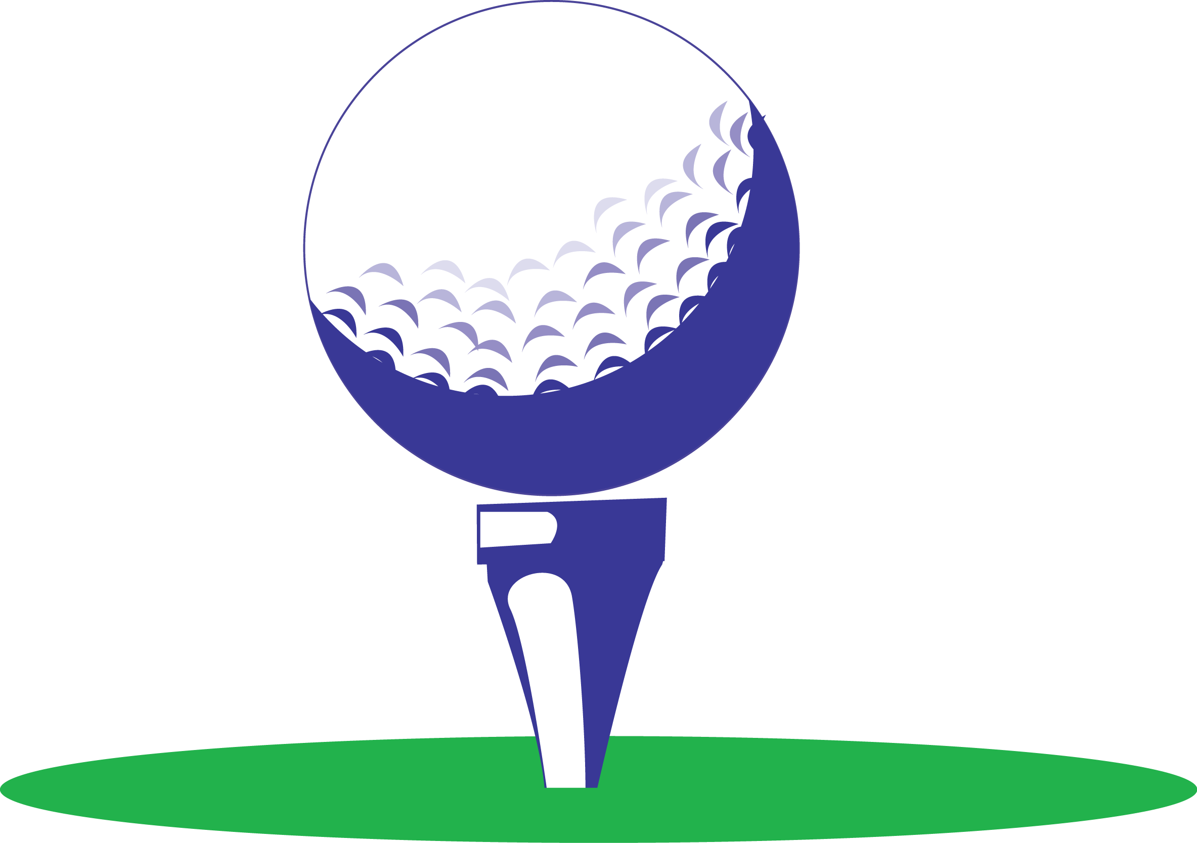 Wayne Stinchcomb Big Orange Golf Tournament - Default Image of Foursome Registration