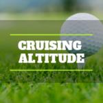 "Image of ""Cruising Altitude"" Sponsor"