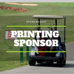 Image of Printing Sponsor (or in kind)