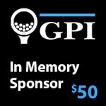 Image of In Memory Sponsor