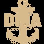 Image of DMA Pride Sponsorhip