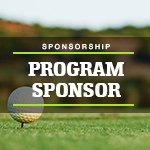 Image of Program Sponsor