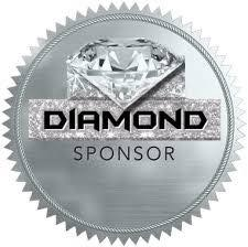 5th Annual Heart for Winter Haven Golf Tournament - Default Image of Diamond Sponsor