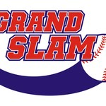 Image of Grad Slam Sponsor