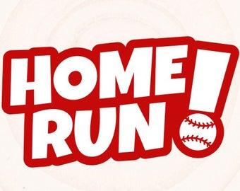 Kernersville Little League Golf Tournament - Default Image of Home Run Sponsor