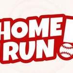 Image of Home Run Sponsor