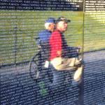Image of In Honor of / In Memory Of