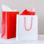 Image of Player Gift Bag Sponsor