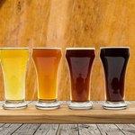 Image of Beer Tasting Hole Sponsor