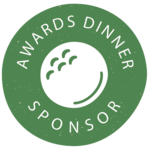 Image of Awards Dinner Sponsor
