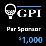 Image of Par Sponsor