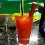 Image of Bloody Mary Bar Hole