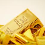 Image of Gold Sponsor