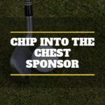 Image of Chip Into The Chest Sponsor