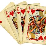 Image of Poker Game Sponsor