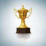 Image of Awards / Prize Sponsor